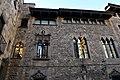 Gothic Quarter, Barcelona (46) (31254682255).jpg