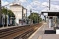 Goussainville IMG 0451.jpg