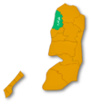Governate of Toulkarem.png