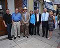 Governor and Comptroller Promote Tax Free Shopping In Frederick (28794027122).jpg