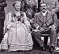 Governor and Lady Rawson circa 1903.jpg