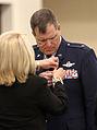 Governor promotes Arizona adjutant general 140320-Z-CZ735-002.jpg