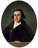 Goya A su amigo Martín Zapater 1797.jpg