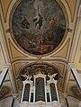 Gräfenhain (Ohrdruf), Dreifaltigkeitskirche, Orgel (03).jpg