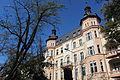 Gründerzeithaus in Oppeln Ul. Tadeusza Kosciuszki.JPG