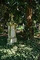 Grab von Familie Peter Franz Deiters, Alter Friedhof, Bonn.jpg