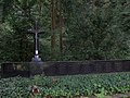 Grabmal Barmherzige Brüder Hauptfriedhof Koblenz.jpg