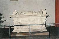 Grabmal des Diepholzer Grafen Friedrich.jpg