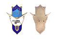 Graduation-Badge-RAOR-Pre-WWII-Estonia-Roman-Tavast-113.jpg