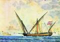 Graeco-Ottoman banner.png