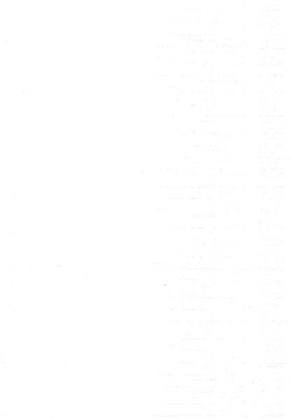File:Graffin - Nau - Patrologia orientalis, tome 2, fascicule 2, n°7 - Les Apocryphes Coptes.djvu