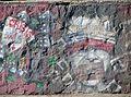 Grafiti Mapocho 2015 10 26 fRF 24.3.jpg