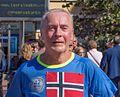 Gran Canaria Maraton EM1B2796 (32345131461).jpg