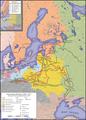 Gran Guerra del Norte Fase1.png