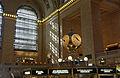 Grand Central Terminal clock 2.jpg