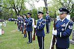 Grand Forks AFB Week of May 31, 2013 130527-F-JB669-017.jpg