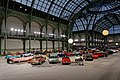 Grand Palais - PA00088877 - Bonhams 2014 - Vue d'ensemble - 008.jpg