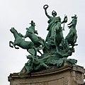Grand Palais des Champs-Elysées - panoramio.jpg