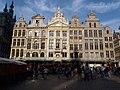 Grand Place - panoramio (7).jpg