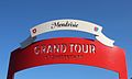 Grand Tour Switzerland Mendrisio3.JPG