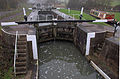 Grand Union Canal, Hatton, Warwickshire 7j2006.jpg