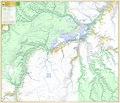 Grande Ronde Wild and Scenic River (38979849962).jpg