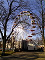 Grande roue au parc de Blossac, 2013.jpg