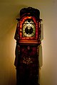 Grandfather clock (10643088116).jpg