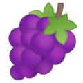 Grapes Emoji.png