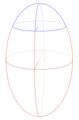 Graphical Ellipsoidal Dome.png