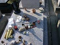 Grave César Vallejo.JPG