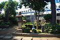 Grave of Inoue Masaru.jpg