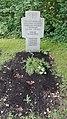 Grave of W. Solowij.jpg