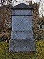 Gravestone Karl Gustav Jung.jpg