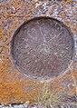 Gravestones of Noradus 04.jpg
