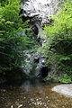 Graz Umgebung Lurgrotte2836 1.JPG