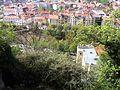 Graz Zentrum, Blick vom Schlossberg.jpg