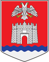 Coat of arms of Niš