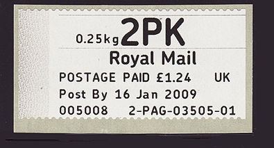 Great Britain stamp type PV3 B.jpg
