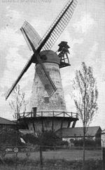 Great Crosby windmill.jpg