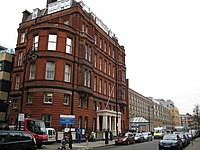 Great Ormond Street Hospital.jpg
