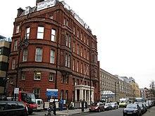 Velká Ormond Street Hospital.jpg