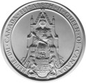 Great Seal of Canada.png
