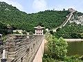 Great Wall of China at Juyongguan IMG 6044.jpg