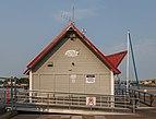 Greater Victoria Harbour Authority, Victoria, British Columbia, Canada 19.jpg