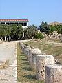 Greece-0293 (2215108975).jpg