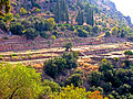 Greece-0763 (2215744251).jpg