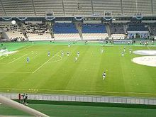 Greece v Malta, 17 Nov 2007 (02).jpg