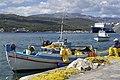 Greek Fisherman (1373525244).jpg