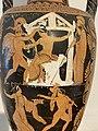 Greek vase capua.jpg